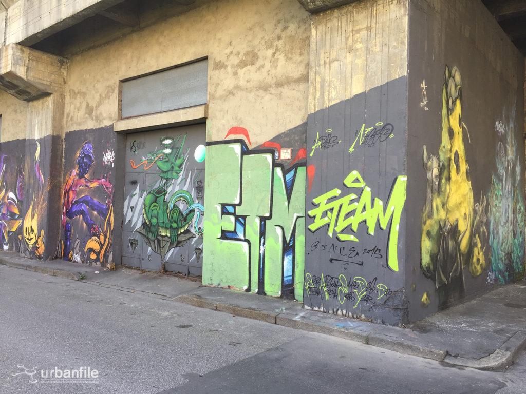 2016-10-30_graffiti_murales_turro_11