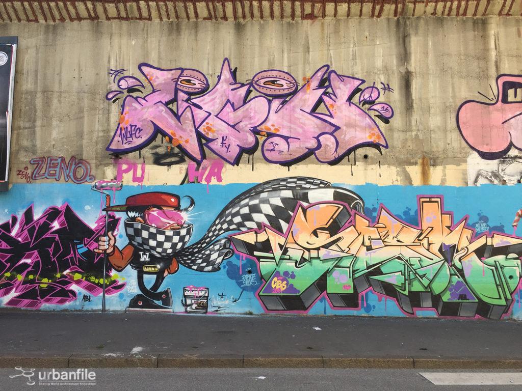 2016-10-30_graffiti_murales_turro_15