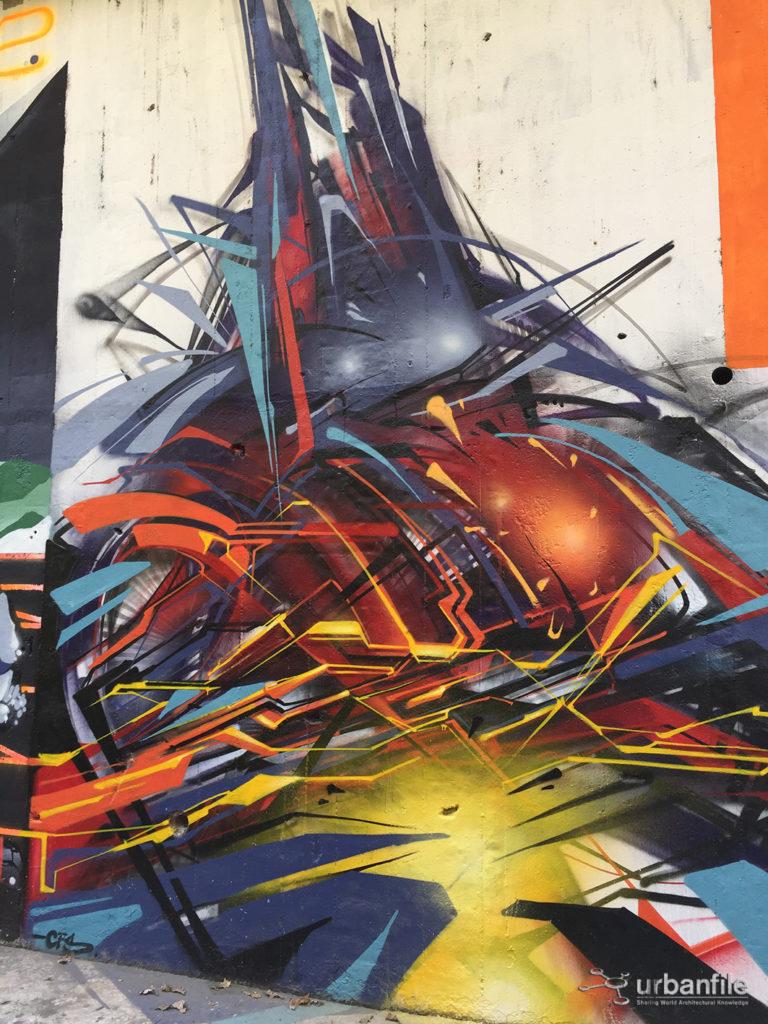 2016-10-30_graffiti_murales_turro_19