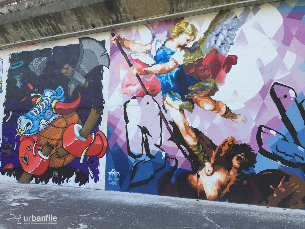 2016-10-30_graffiti_murales_turro_21