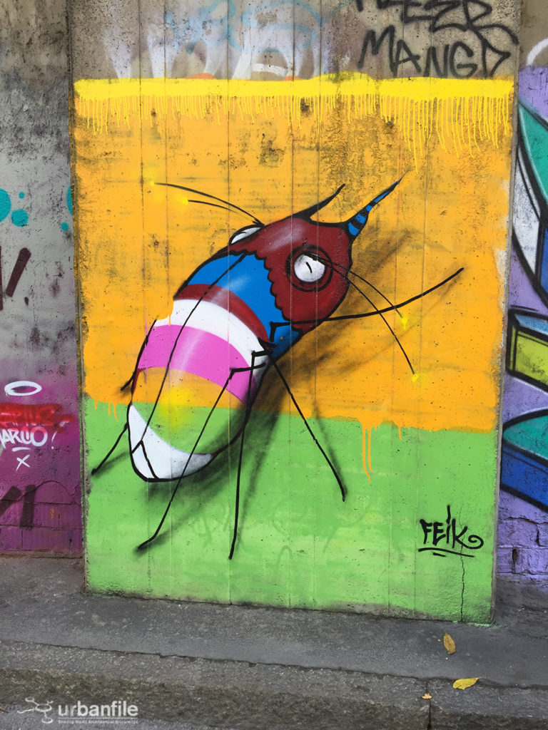 2016-10-30_graffiti_murales_turro_4
