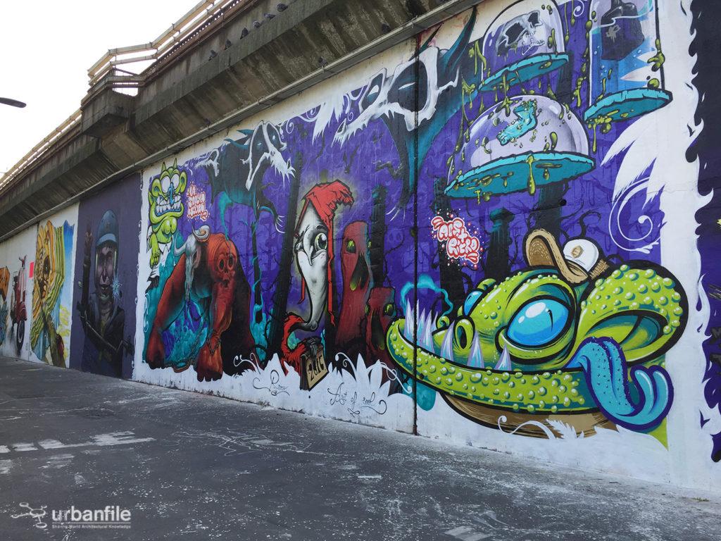 2016-10-30_graffiti_murales_turro_7