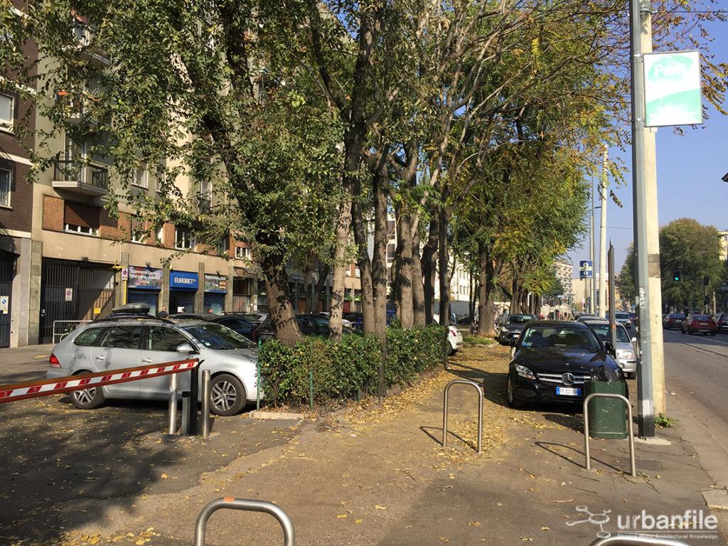 2016-10-30_leoncavallo_andrea_doria_15