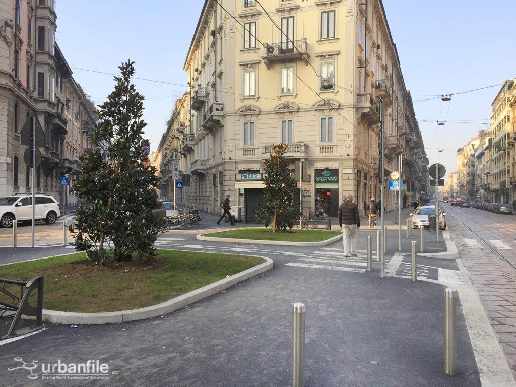 2016-10-30_piazza-camillo-de-meis_2