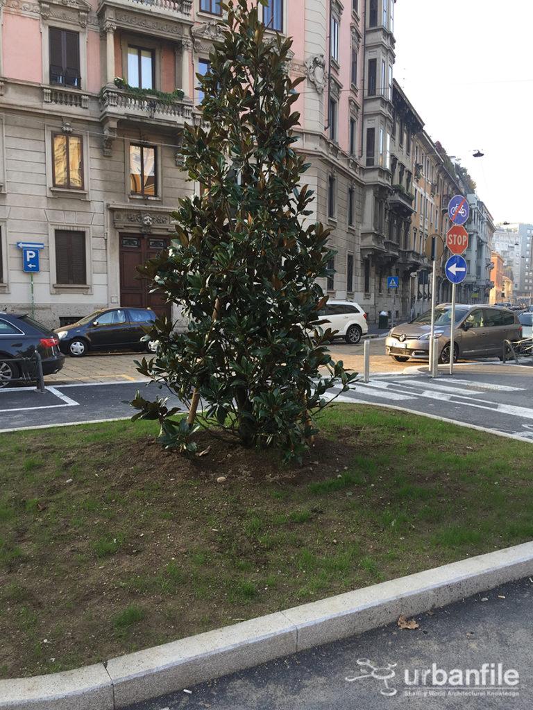 2016-10-30_piazza-camillo-de-meis_3