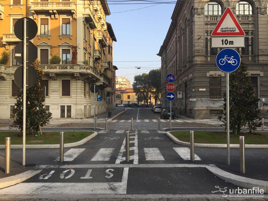 2016-10-30_piazza-camillo-de-meis_6