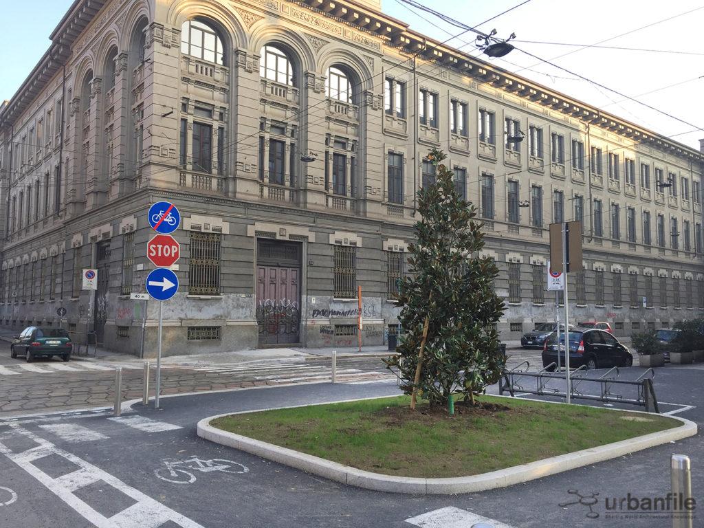 2016-10-30_piazza-camillo-de-meis_7