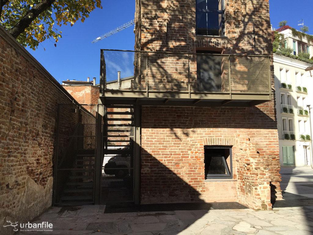 2016-11-07_palazzo_gorani_brisa_10