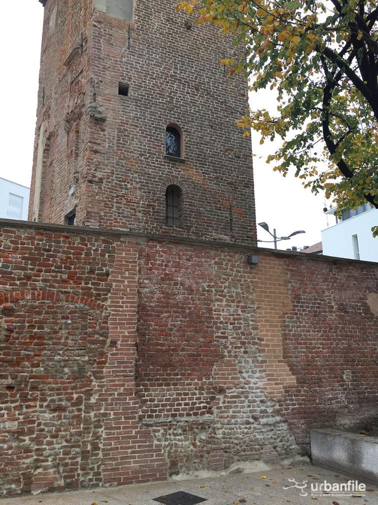 2016-11-07_palazzo_gorani_brisa_27