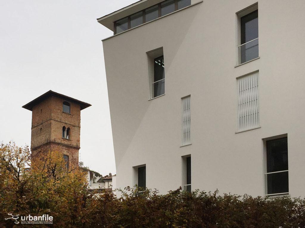 2016-11-07_palazzo_gorani_brisa_30