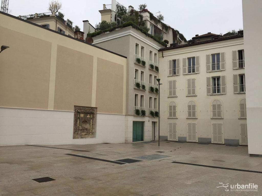 2016-11-07_palazzo_gorani_brisa_50