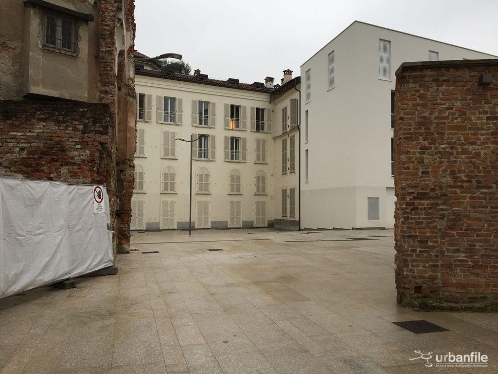 2016-11-07_palazzo_gorani_brisa_53
