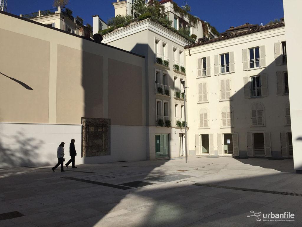 2016-11-07_palazzo_gorani_brisa_54