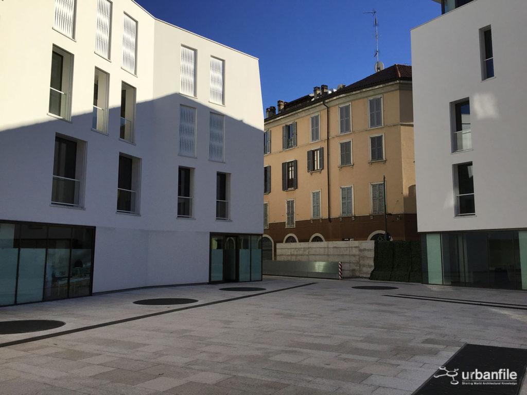 2016-11-07_palazzo_gorani_brisa_55
