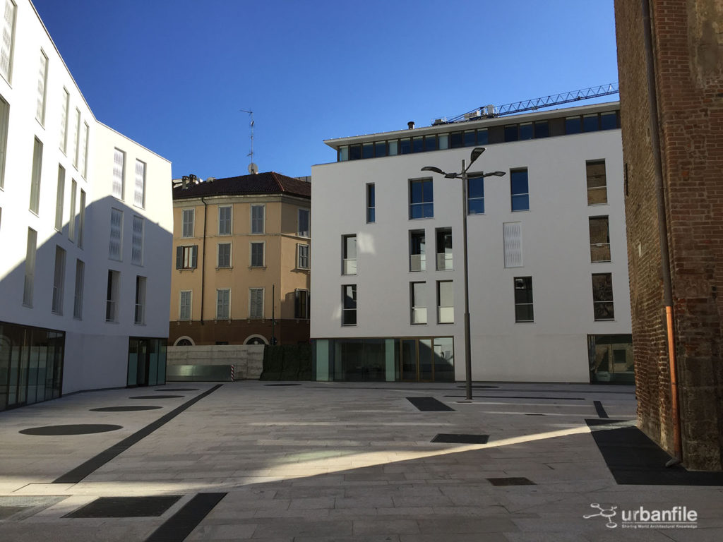 2016-11-07_palazzo_gorani_brisa_58