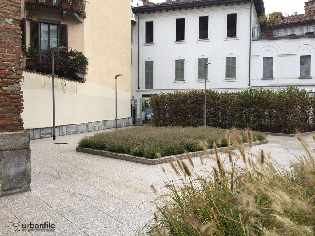 2016-11-07_palazzo_gorani_brisa_66