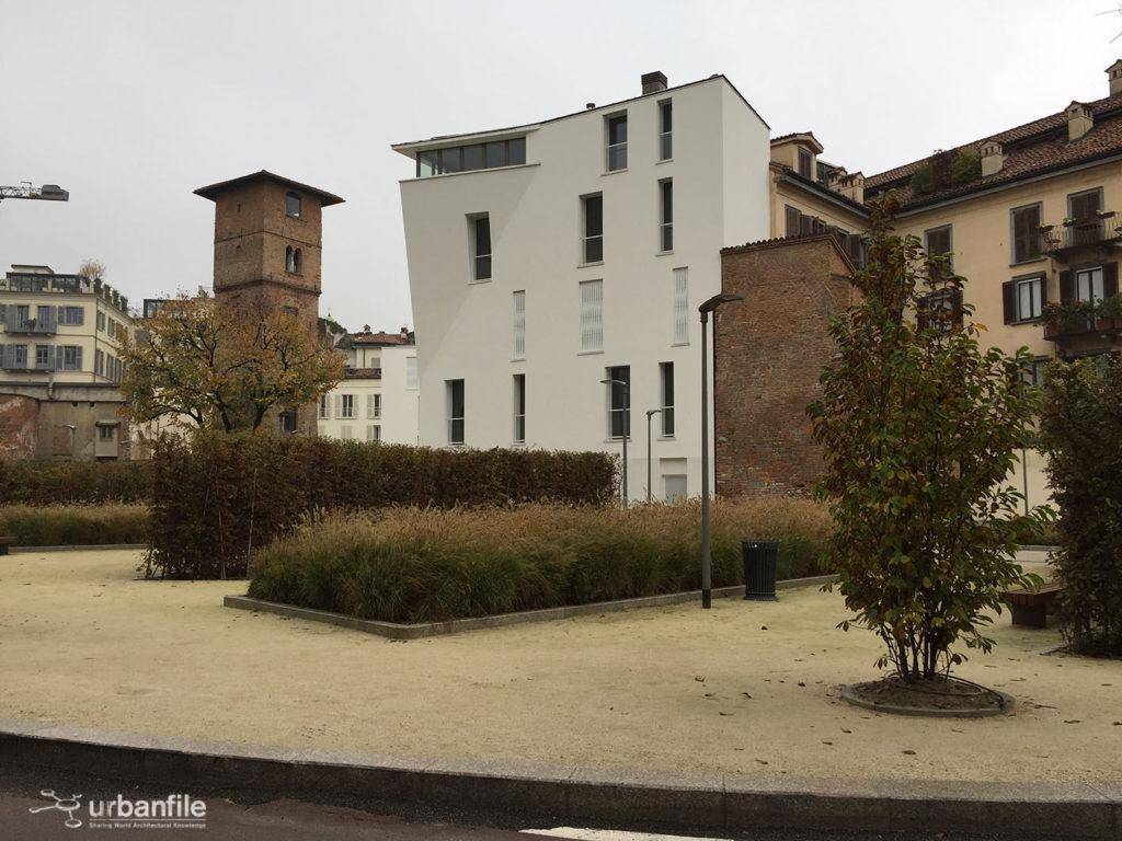 2016-11-07_palazzo_gorani_brisa_68