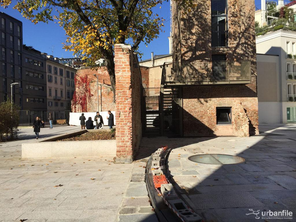2016-11-07_palazzo_gorani_brisa_9