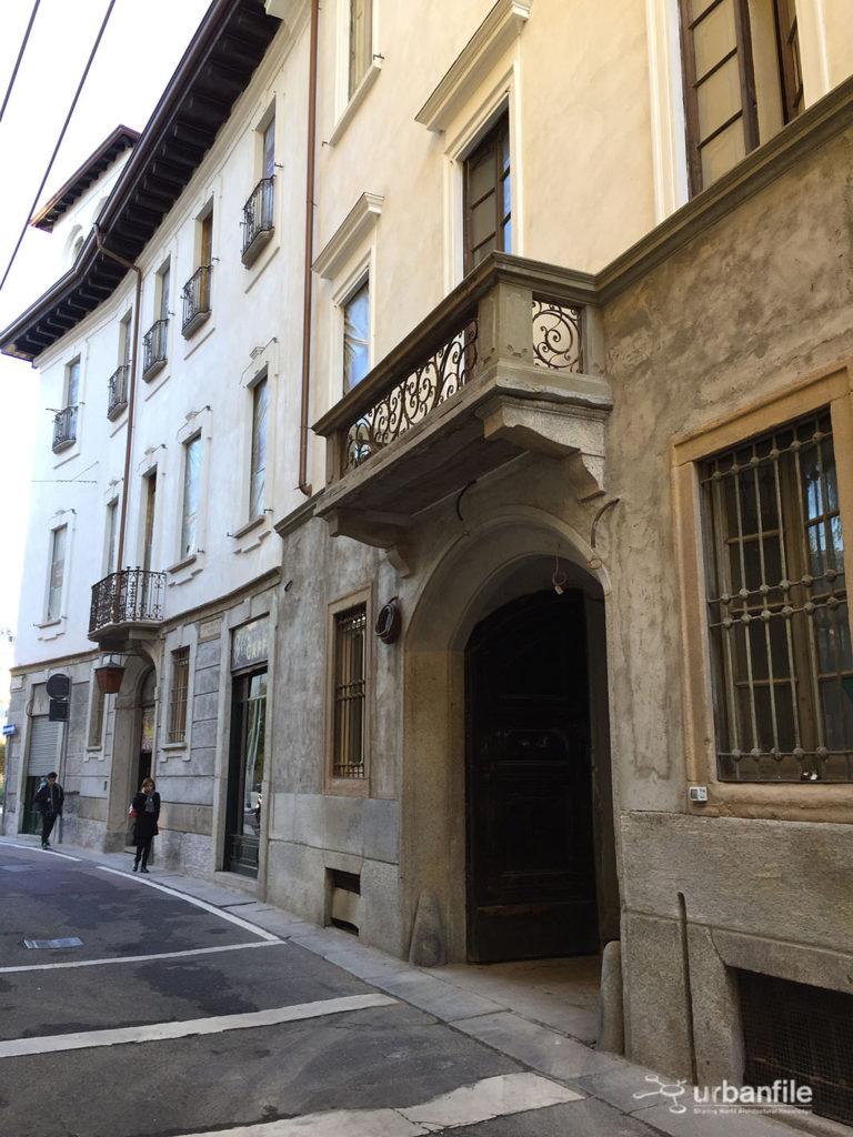 2016-11-07_palazzo_gorani_brisa_moriggi_1