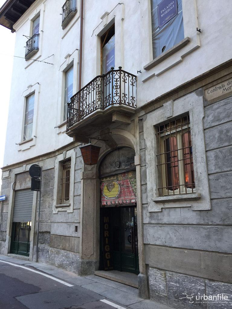 2016-11-07_palazzo_gorani_brisa_moriggi_3