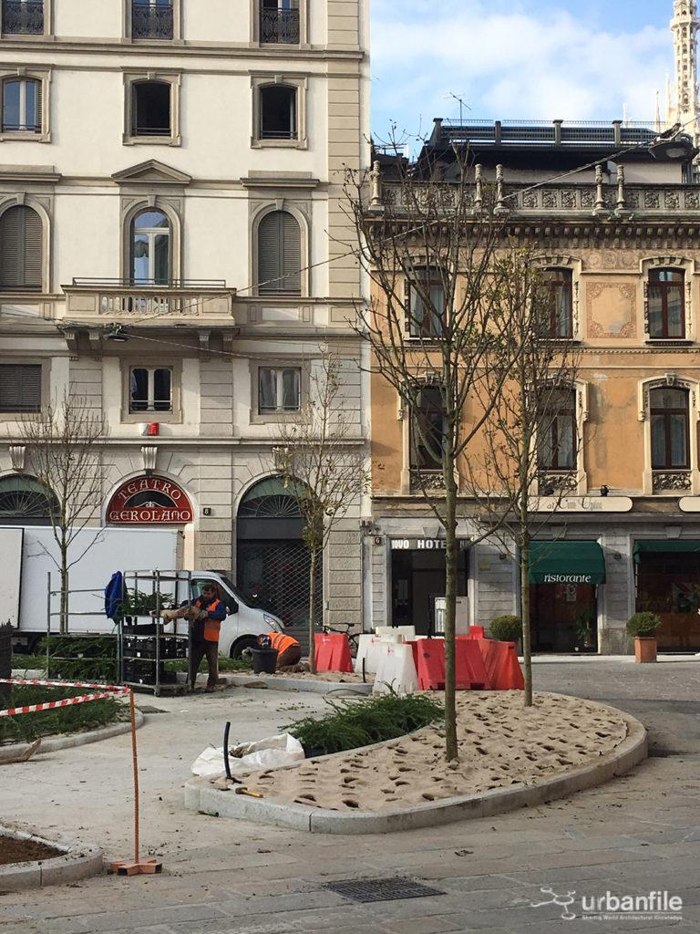 2016-11-08_piazza_beccaria_5