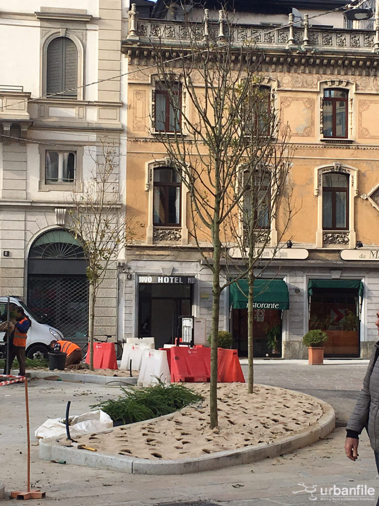 2016-11-08_piazza_beccaria_6