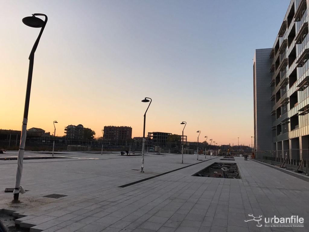 2016-11-08_rogoredo_6