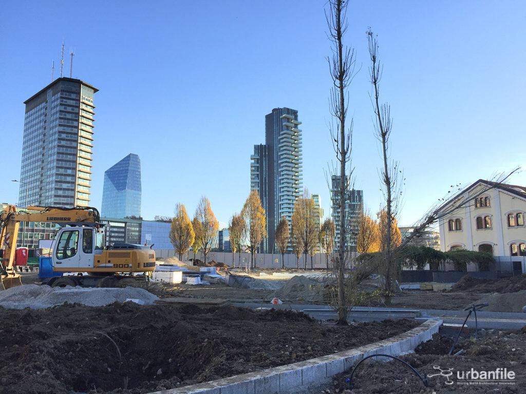 2016-11-12_biblioteca-degli-alberi_11
