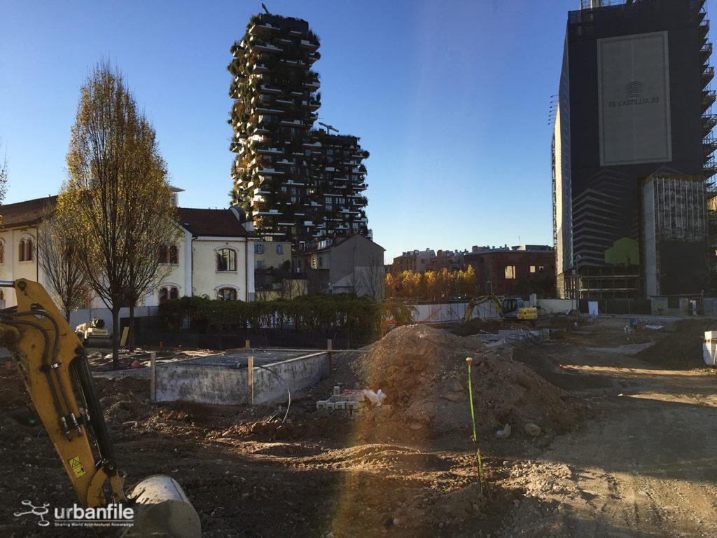 2016-11-12_biblioteca-degli-alberi_29