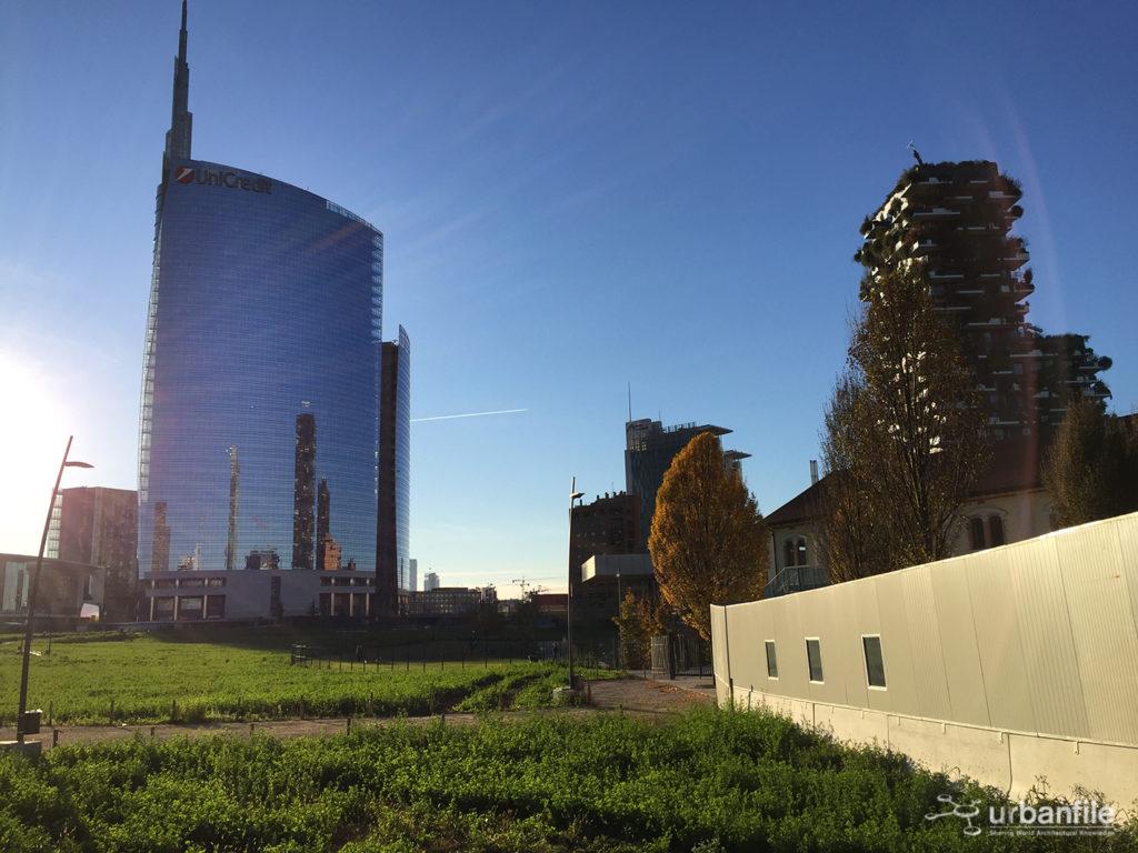 2016-11-12_biblioteca-degli-alberi_30