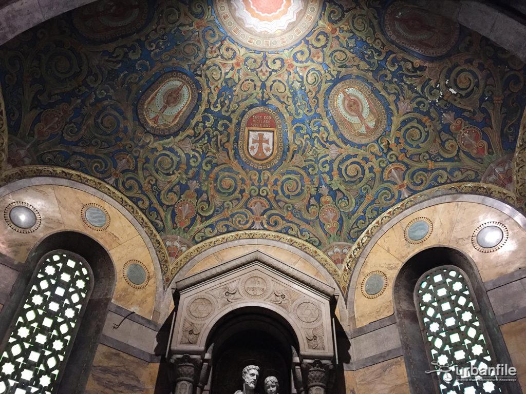 2016-11-12_chiesa_corpus_domini_34