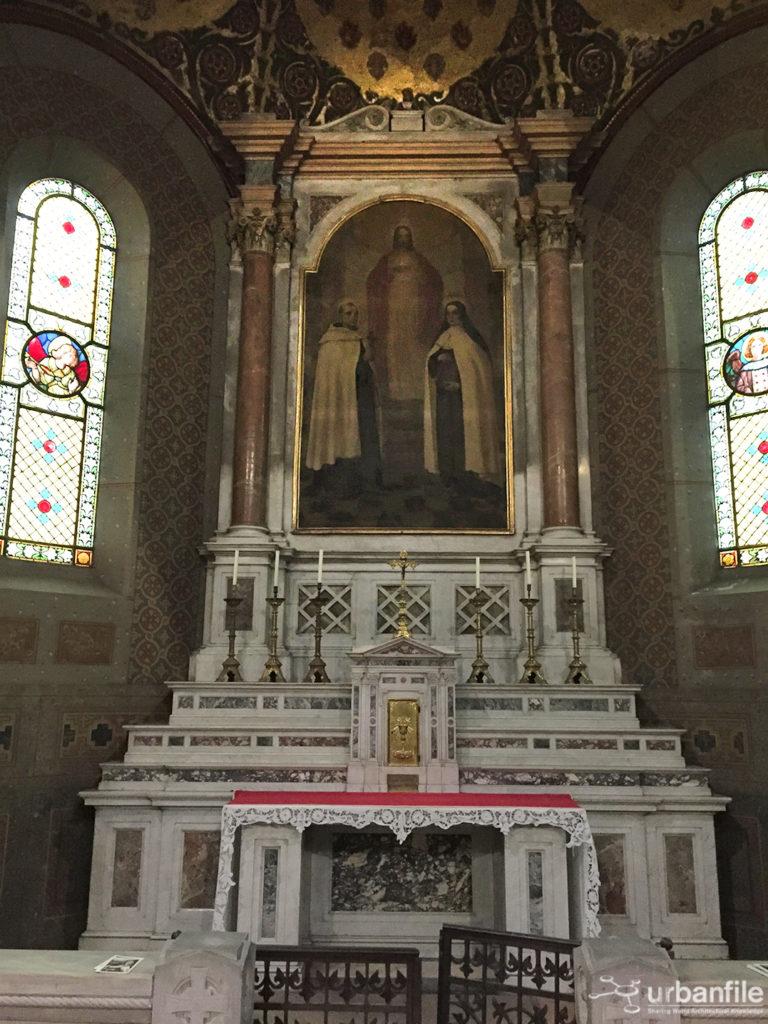 2016-11-12_chiesa_corpus_domini_40