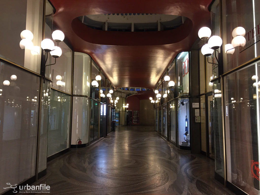 2016-11-13_galleria_strasburgo_15