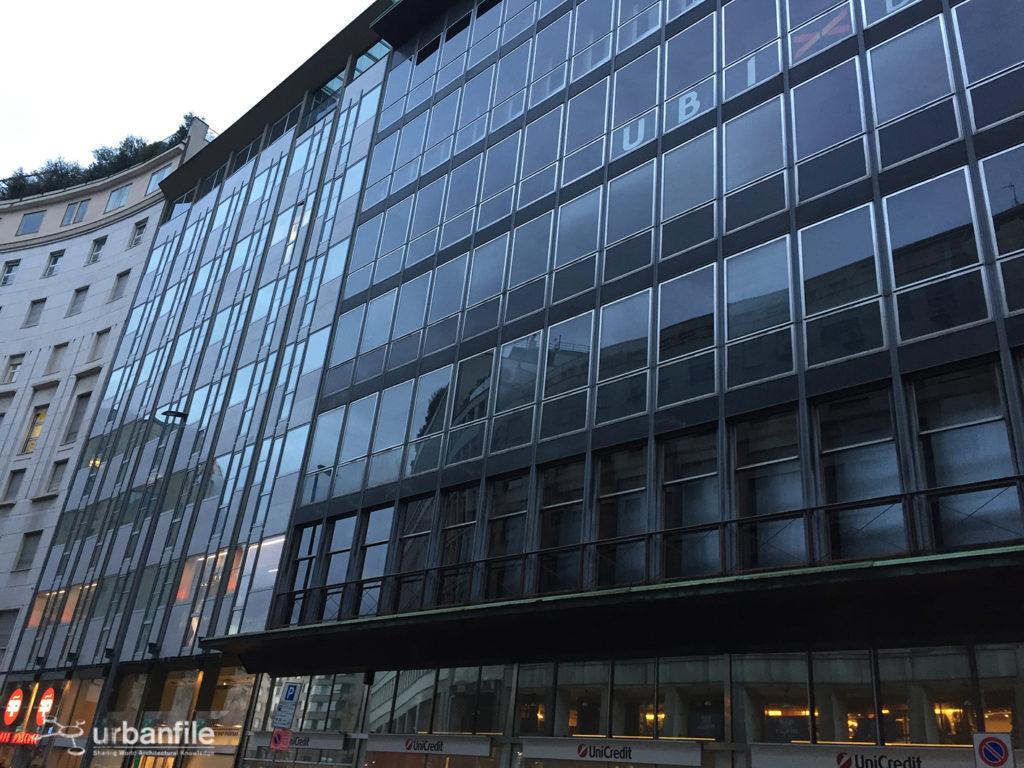 2016-11-13_galleria_strasburgo_2