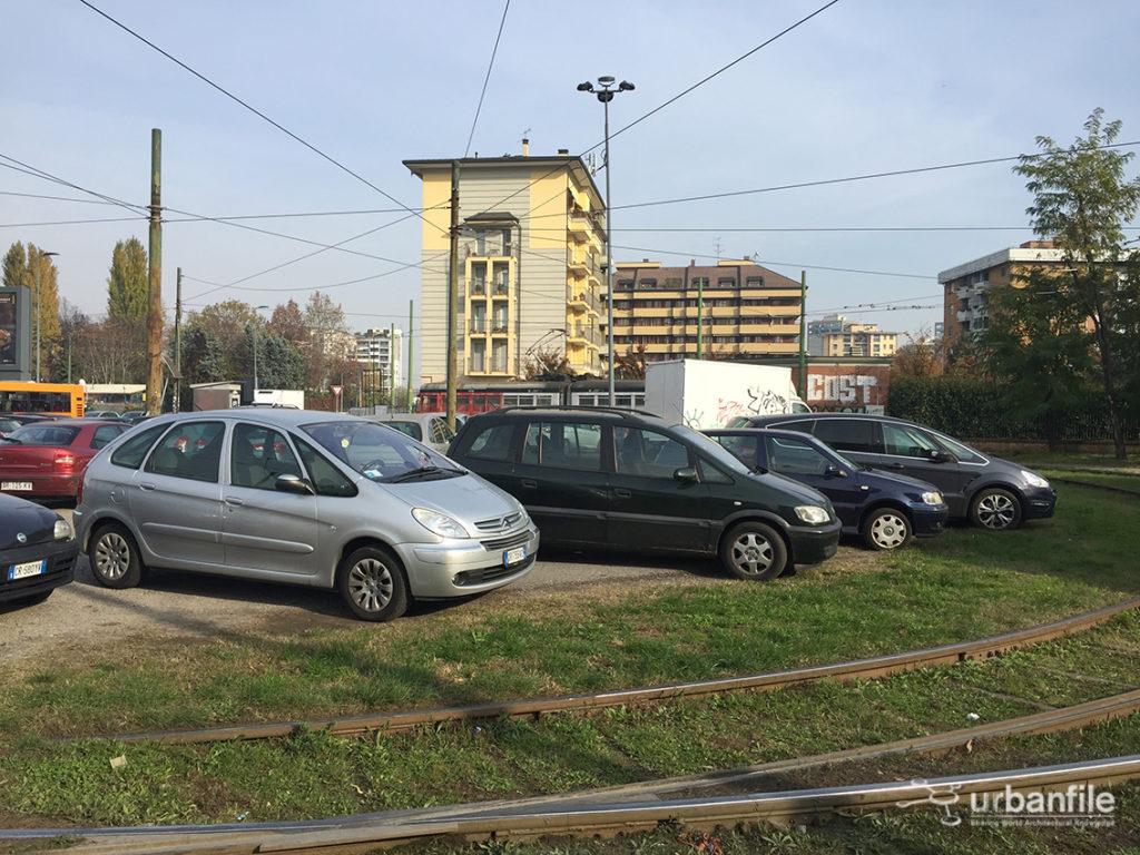 2016-11-16_piazza_negrelli_1