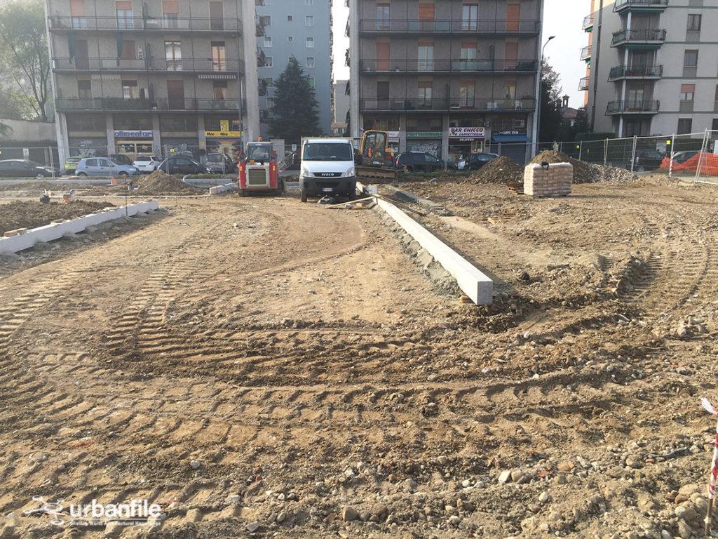 2016-11-16_piazza_negrelli_7