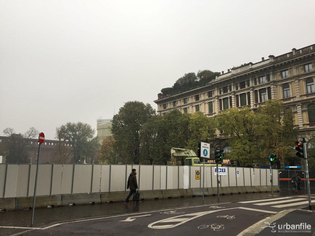 2016-11-19_castello_cairoli_expo_gate_3