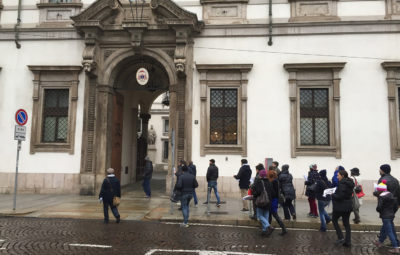 2016-11-19_gita_milano_sparita_3_piazza_fontana