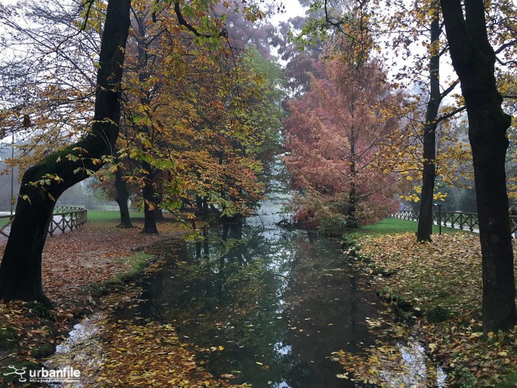 2016-11-19_parco_sempione
