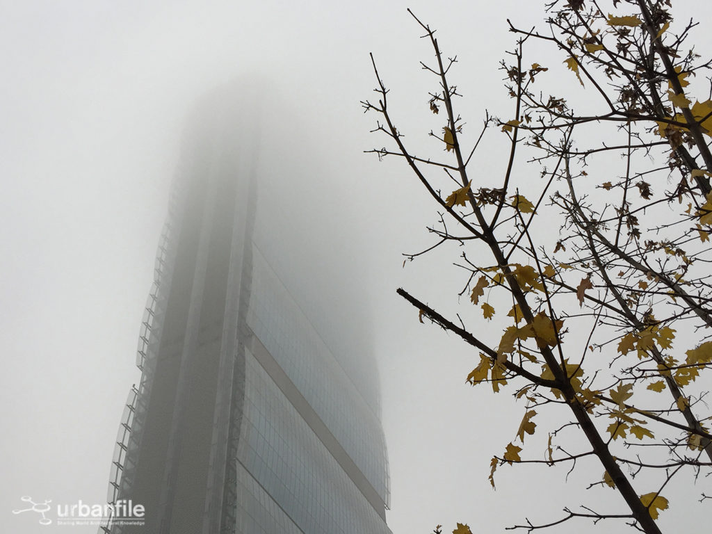 2016-11-19_tre_torri_citylife_7