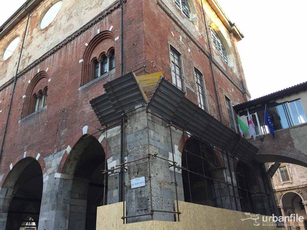 2016-11-26_restauro_broletto_ragione_2