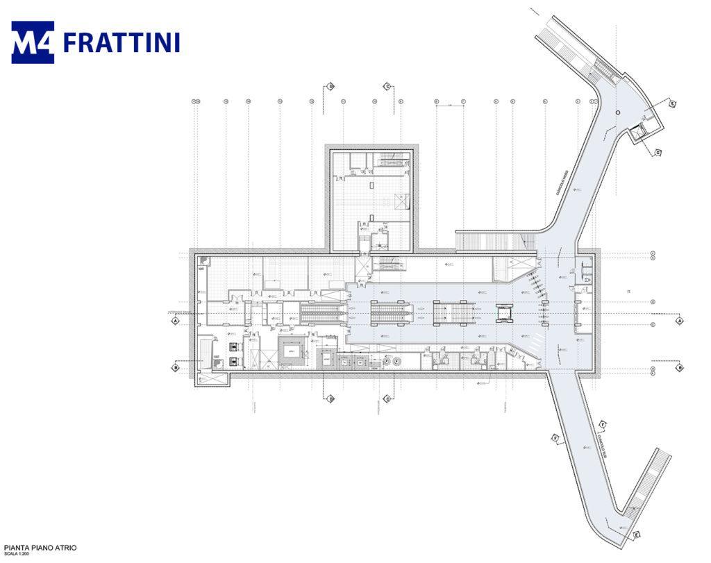 2016-11-27_m4_frattini_progetto_1
