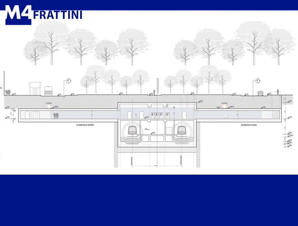 2016-11-27_m4_frattini_progetto_2