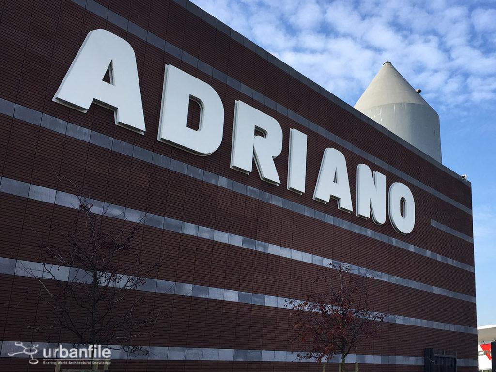 2016-11-27_quartiere_adriano_1