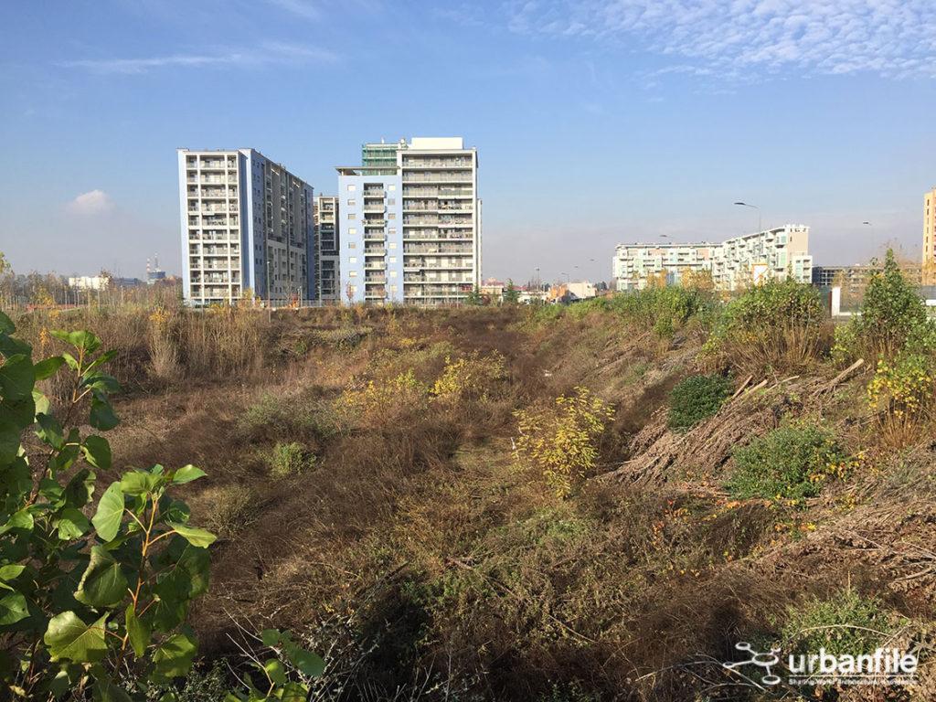 2016-11-27_quartiere_adriano_23