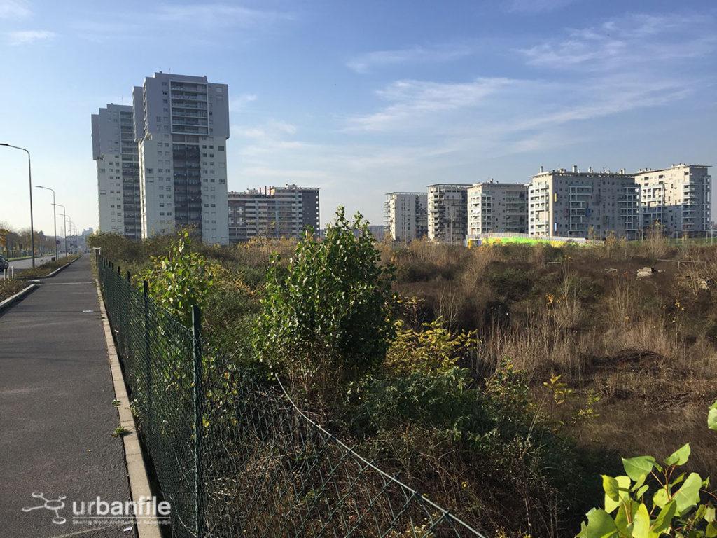 2016-11-27_quartiere_adriano_24