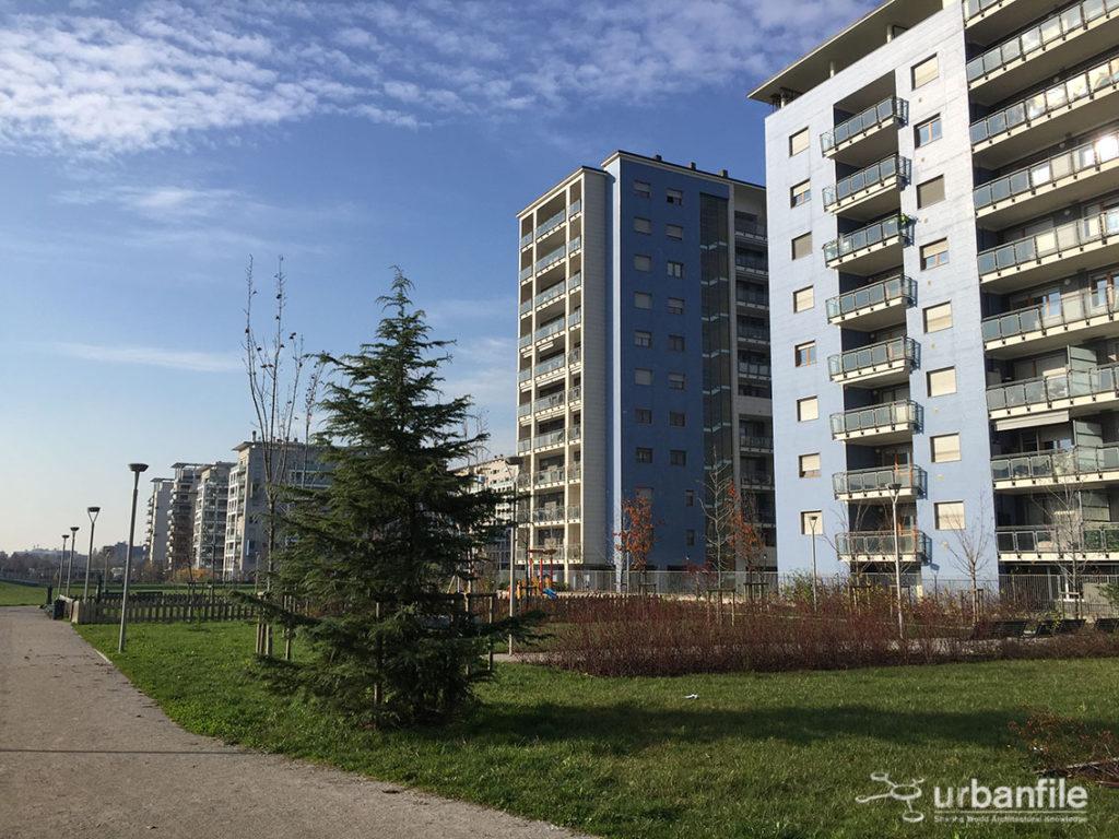 2016-11-27_quartiere_adriano_26
