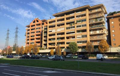 2016-11-27_quartiere_adriano_34