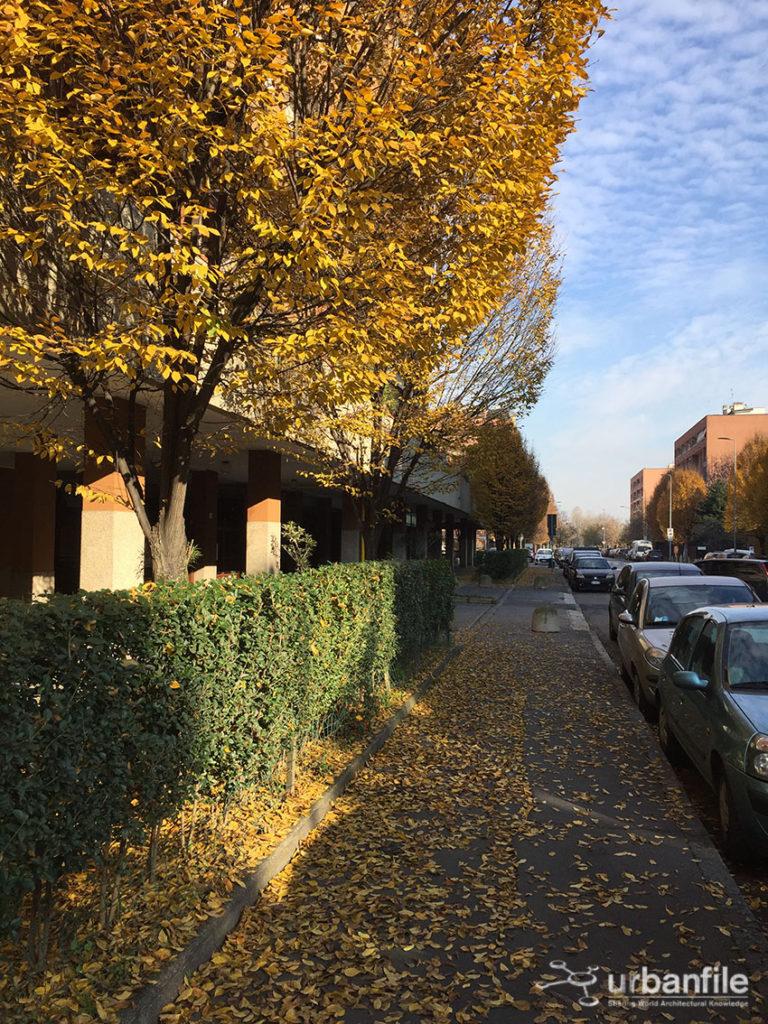 2016-11-27_quartiere_adriano_39