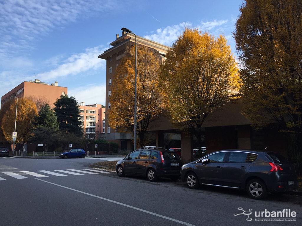 2016-11-27_quartiere_adriano_40